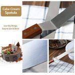 cuisine en palette TOP 9 image 2 produit