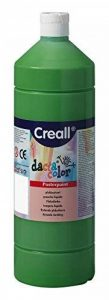 dacta Color, 1000ml de la marque Creall image 0 produit