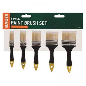 différents pinceaux peinture TOP 0 image 0 produit