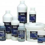 diluant acrylique TOP 1 image 2 produit
