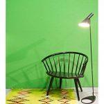 diluer peinture acrylique TOP 4 image 4 produit