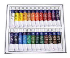 diluer peinture acrylique TOP 9 image 0 produit
