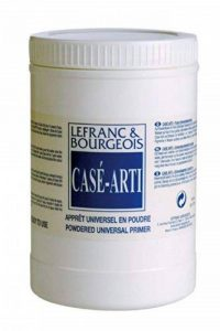 diluer peinture eau TOP 2 image 0 produit