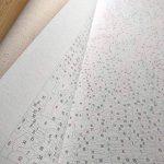 DIY Peinture à l'huile par numéros Kits Thème–Digital Kits de peinture à l'huile sur toile PBN pour adultes enfants Enfants anniversaire, mariage ou de nouveaux logements, décorations de Noël Décorations cadeaux -16* 50,8cm de la marque LHZ image 3 produit