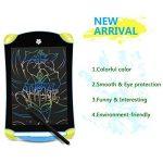 DOMYBEST Tablette d'Écriture LCD 8.5 pouces Planche à Dessin Électronique de Dessin Numérique de la marque Domybest image 1 produit