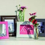 Edding 10052914 Peinture à pulvériser 5200 Rose Pastel Mat de la marque Edding image 4 produit