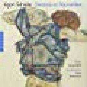 Egon Schiele. Dessins et aquarelles de la marque Jane Kallir image 0 produit