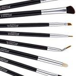 Ensemble complet de pinceaux pour les yeux de Studio 5 Cosmetics / Complete Eye Brush Set de la marque Studio 5 Cosmetics image 1 produit