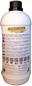 EVAPO-RUST® - 1 Lt. - Agent de decollage selectif de la rouille a base d'eau pour fer, acier, fonte et chromages de la marque EVAPO-RUST® image 0 produit