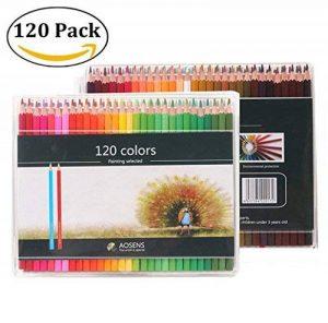 éventail couleur peinture TOP 8 image 0 produit
