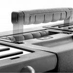Facom BP.C19PG Tool Box Caisse à Outils de la marque Facom image 3 produit