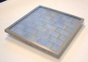 filtre cabine peinture TOP 4 image 0 produit
