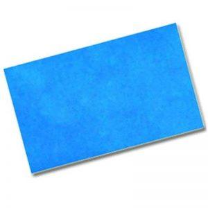 Filtre pour cabine de peinture 210071 de la marque SEDIP image 0 produit