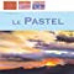 gamme peinture TOP 0 image 0 produit