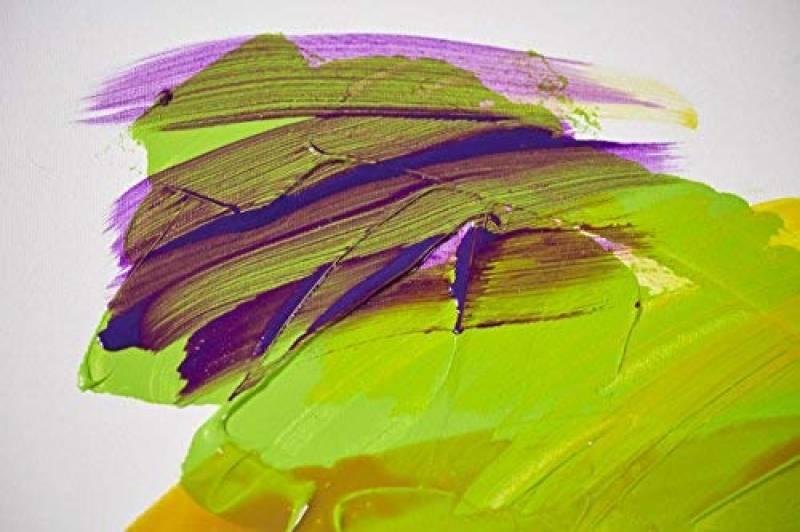 Glacis Peinture Comment Choisir Les Meilleurs Produits Pour 2019