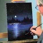grande toile pour peindre TOP 11 image 3 produit