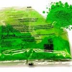 Holi Gulal poudre - poudre de couleur Gulal - SET 6 couleurs de la marque Pabo Holi Gulal Pulver image 3 produit
