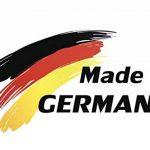 Huile de lin naturelle Pressuré froid | Type : Wolfgruben Werke W200 | | Huile pour bois de extérieur et intérieur | Qualite excellente/ Fabriqué en Allemagne - 10L de la marque Wowe image 3 produit