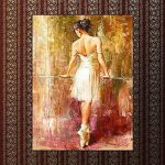 idée peinture acrylique TOP 12 image 3 produit