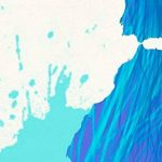 Impression sur toile 120x80 cm - Grand format - XXL - 3 Parties - Image sur toile - Images - Photo - Tableau - motif moderne - Décoration - pret a accrocher - Carte du Monde 020113-265 120x80 cm B&D XXL de la marque BD XXL image 4 produit