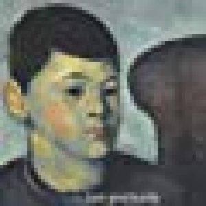 IMPRESSIONNISTES, LE PORTRAIT de la marque PATRY SYLVIE image 0 produit