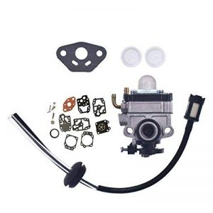 Jrl Carburateur Rebuild kit pour Honda 4Moteur de Cycle Gx31Gx22Fg100Little Wonder de la marque JRL image 0 produit