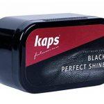 Kaps Perfect Shine – Cirage en Èponge pour un Entretien Rapide des Chaussures de la marque Kaps image 1 produit