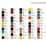 KAPS Super Color – Teinture pour Cuir Naturel – Matières Synthétiques et Textiles – 25 ml – Plusieurs couleurs de la marque Kaps image 4 produit
