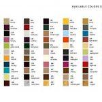 Kaps Super Color Teinture pour cuir naturel, soins chaussures, Accessoires, matières synthétiques et textiles, 500 ml de la marque Kaps image 1 produit