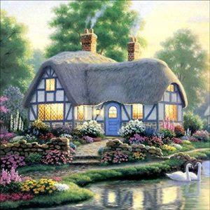kit peinture maison TOP 11 image 0 produit