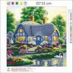 kit peinture maison TOP 11 image 2 produit