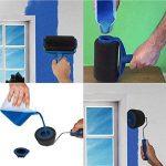 kit peinture maison TOP 12 image 4 produit