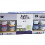 kit peinture maison TOP 4 image 3 produit