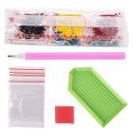 kit peinture maison TOP 6 image 2 produit