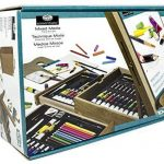 kit peinture TOP 0 image 1 produit
