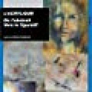 L'acrylique: de l'abstrait vers le figuratif de la marque Corinne Héron-Mimouni image 0 produit