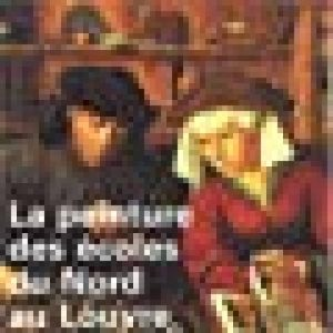 La peinture des écoles du Nord au Louvre : Une visite guidée de la marque Isabelle Vazelle image 0 produit