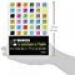 Le nuancier de la peinture à l'huile: Petit guide des mélanges de couleurs. de la marque Rosalind Cuthbert image 2 produit