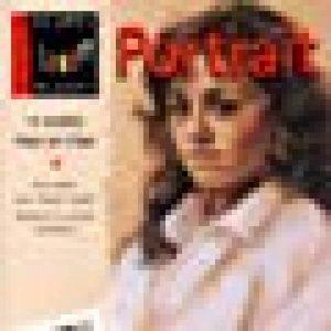 Le Portrait : 12 Modèles étapes par étapes, une photo pour chaque modèles, matériel et conseils pratiques de la marque Collectif image 0 produit