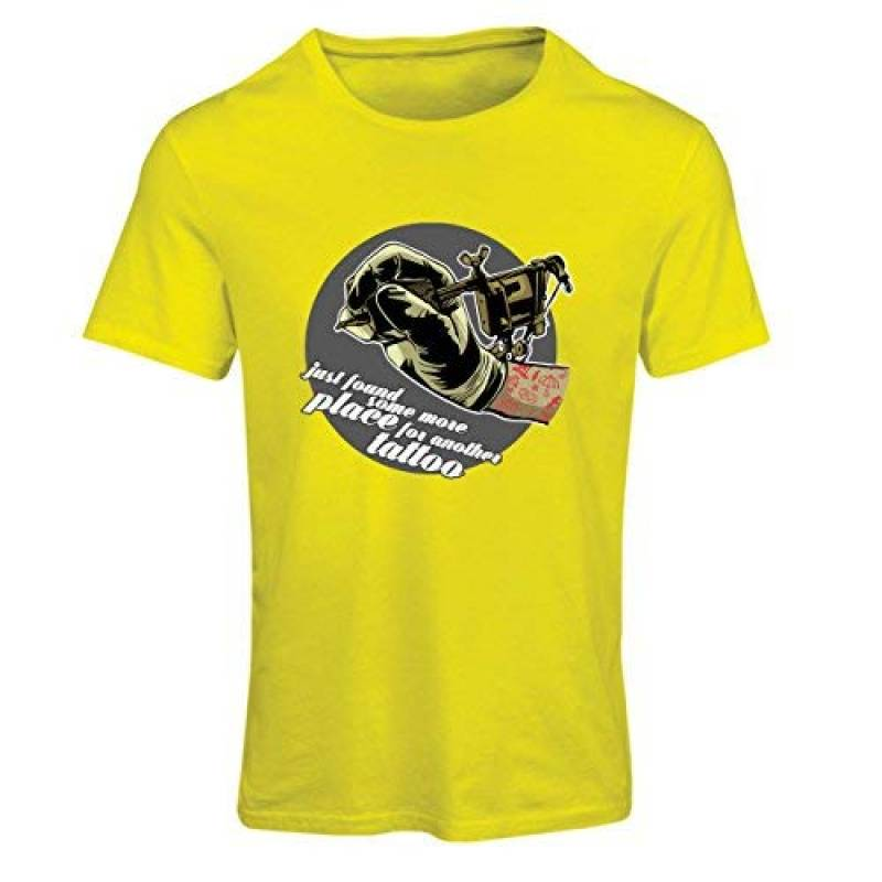 e4d9929fd0358 Notre sélection de machine aérographe   Note Amazon. lepni.me T-Shirt Pour  ...