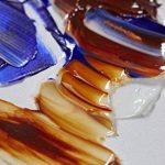 liant acrylique pour pigments TOP 1 image 3 produit