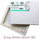 liant acrylique pour pigments TOP 10 image 1 produit