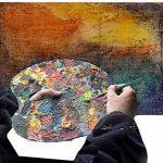 liant acrylique pour pigments TOP 10 image 3 produit