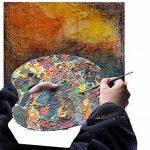 liant acrylique pour pigments TOP 11 image 4 produit