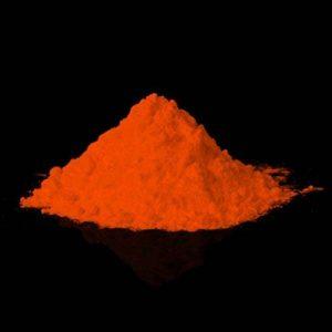 liant acrylique pour pigments TOP 12 image 0 produit