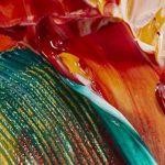 liant acrylique pour pigments TOP 2 image 3 produit