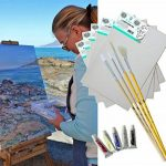liant acrylique pour pigments TOP 6 image 3 produit