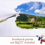liant acrylique pour pigments TOP 7 image 3 produit