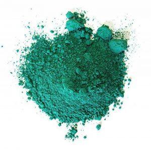 liant acrylique pour pigments TOP 9 image 0 produit