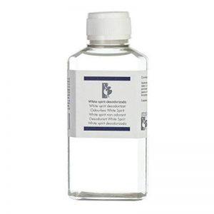 Lienzos Levante 0330342001 - Essence minérale désodorisée, en bouteille de 250 ml de la marque Lienzos Levante image 0 produit
